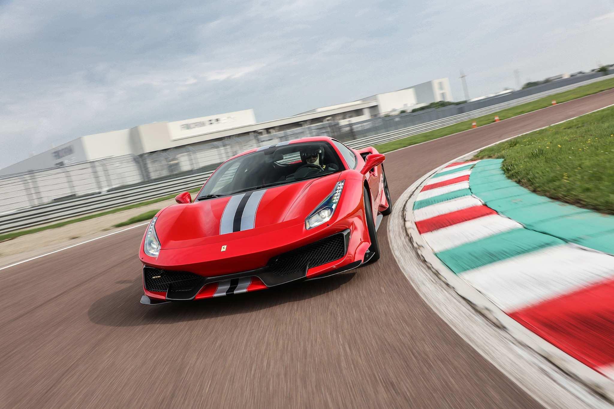 75 Best Review Ferrari Full 2019 Pictures for Ferrari Full 2019