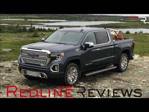 75 Concept of 2019 Gmc Images Pictures with 2019 Gmc Images