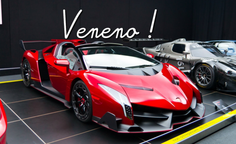 75 Concept of 2019 Lamborghini Veneno Prices by 2019 Lamborghini Veneno
