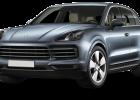 75 Concept of 2019 Porsche Cayenne Release Date Specs and Review by 2019 Porsche Cayenne Release Date