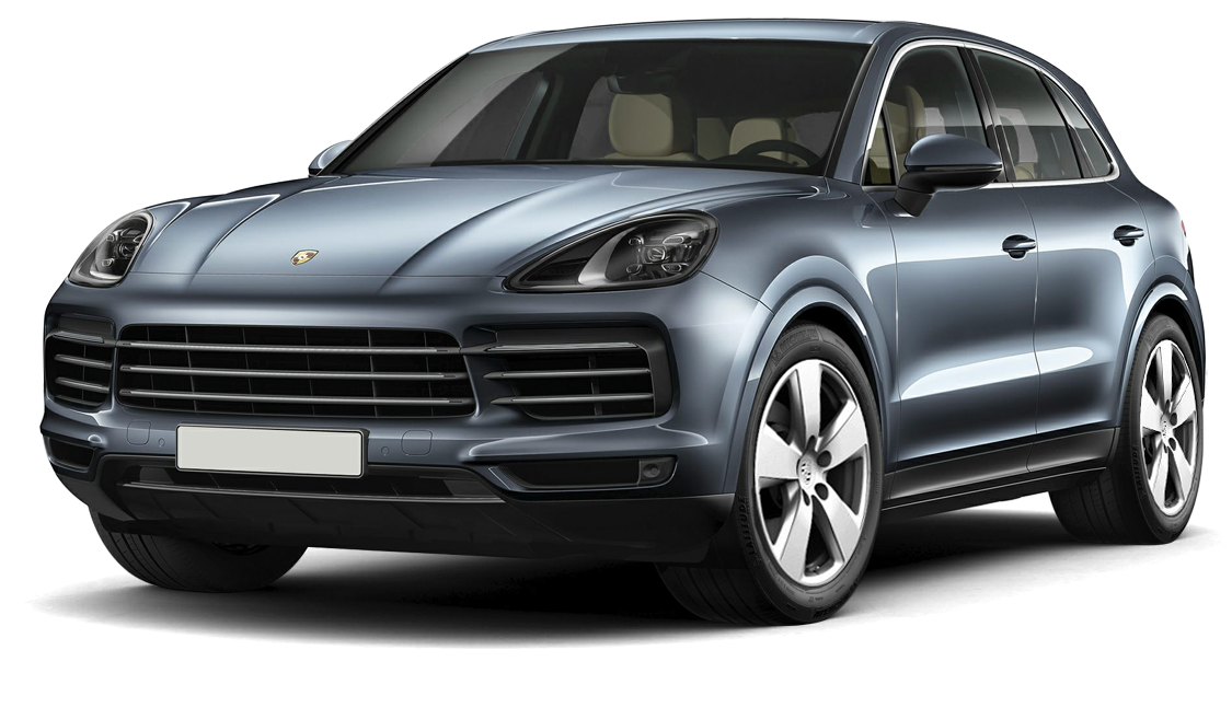 75 Concept of 2019 Porsche Cayenne Release Date Specs and Review by 2019 Porsche Cayenne Release Date