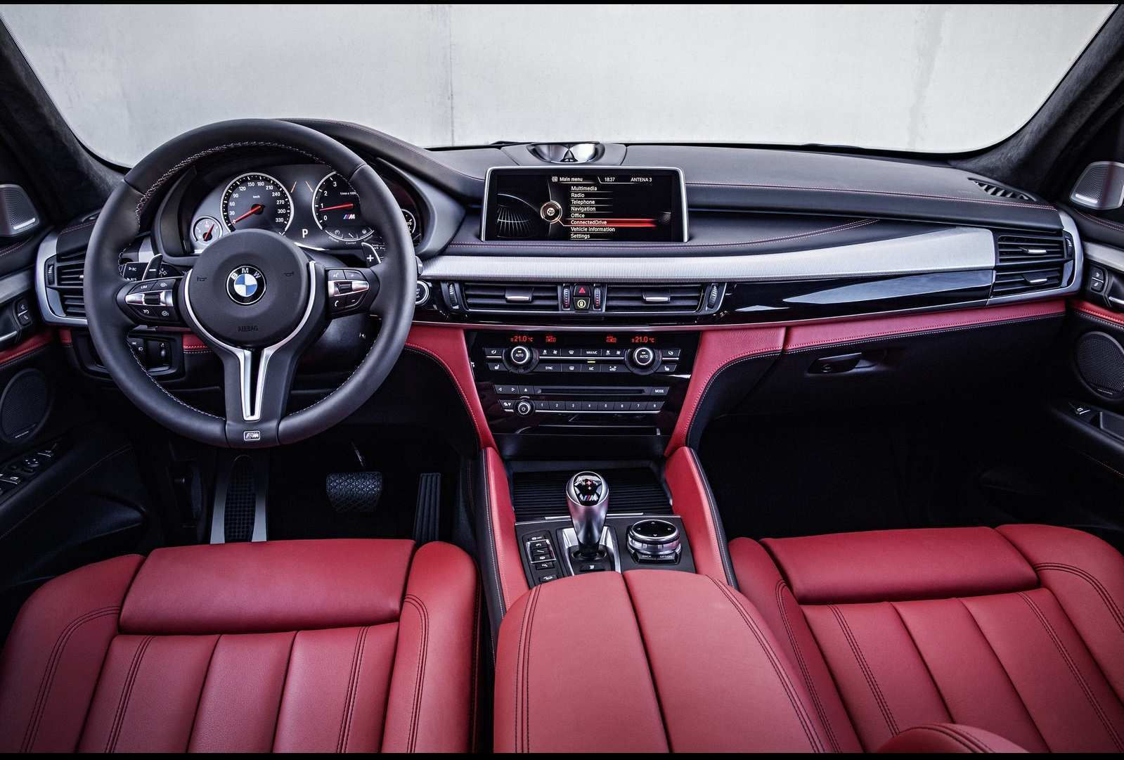 75 Concept of 2020 Bmw X5 Interior Style by 2020 Bmw X5 Interior