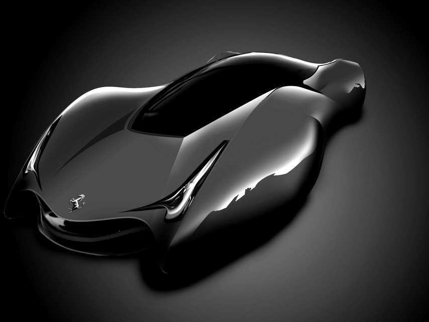 75 Concept of 2020 Ferrari Cars Rumors by 2020 Ferrari Cars