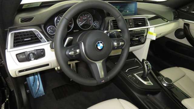75 Gallery of 2019 Bmw 9 Series Pricing with 2019 Bmw 9 Series