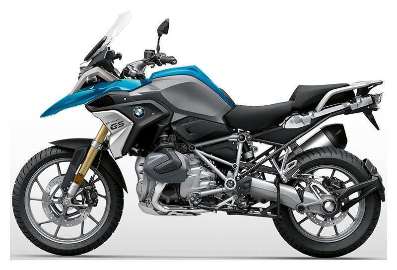 75 Gallery of 2019 Bmw Adventure Research New with 2019 Bmw Adventure