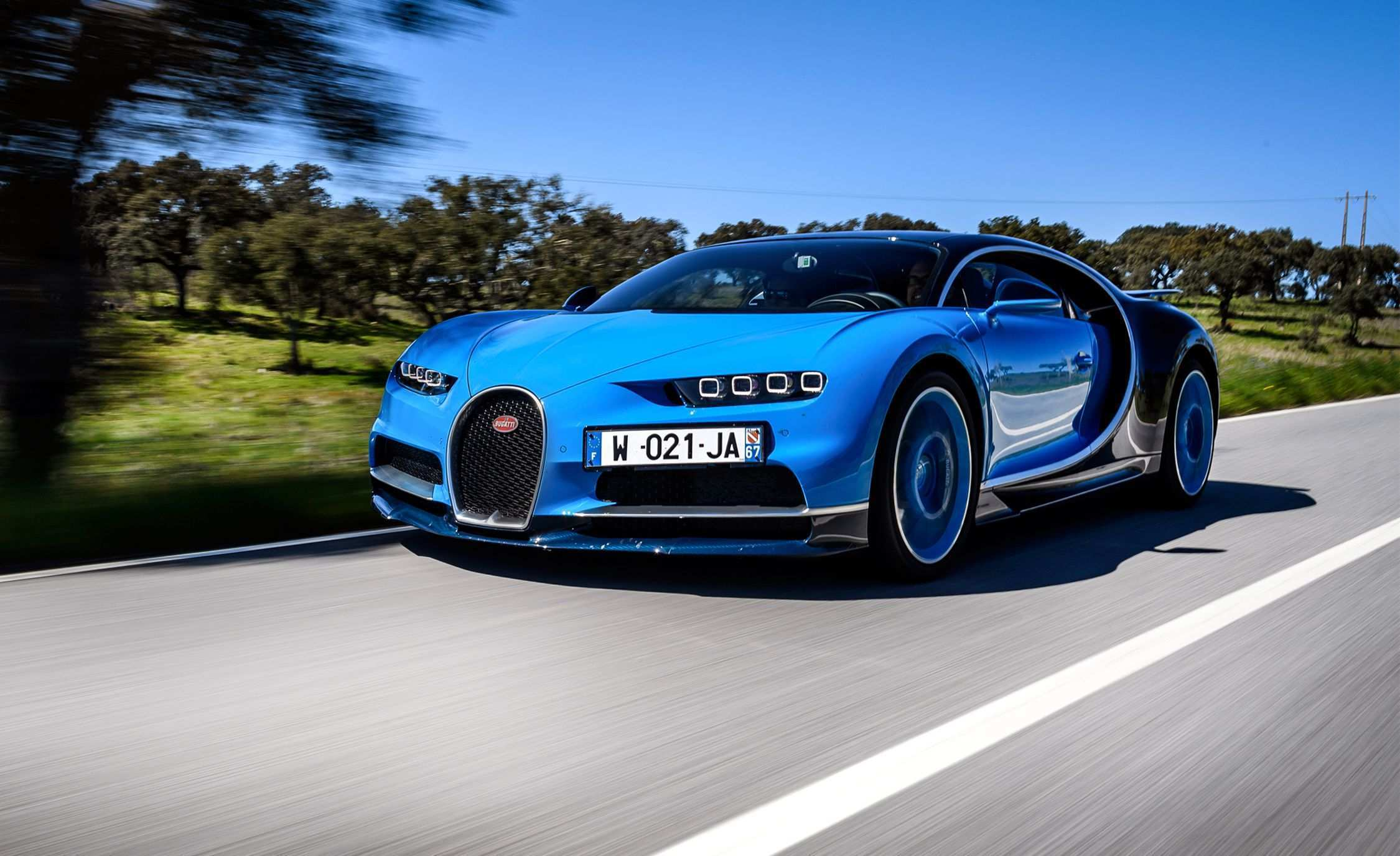 75 Gallery of 2019 Bugatti Veyron Top Speed Pricing by 2019 Bugatti Veyron Top Speed