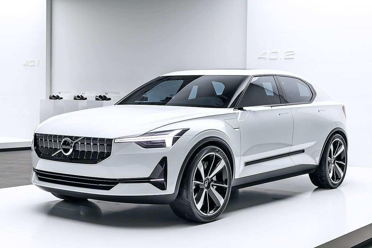 75 Gallery of Volvo Neuheiten 2020 Specs and Review by Volvo Neuheiten 2020