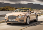 75 Great 2019 Bentley Continental Gt Msrp Spesification for 2019 Bentley Continental Gt Msrp