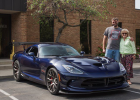 75 Great 2019 Dodge Viper Acr Ratings with 2019 Dodge Viper Acr