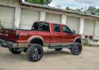 75 Great 2019 Ford Diesel Spesification by 2019 Ford Diesel