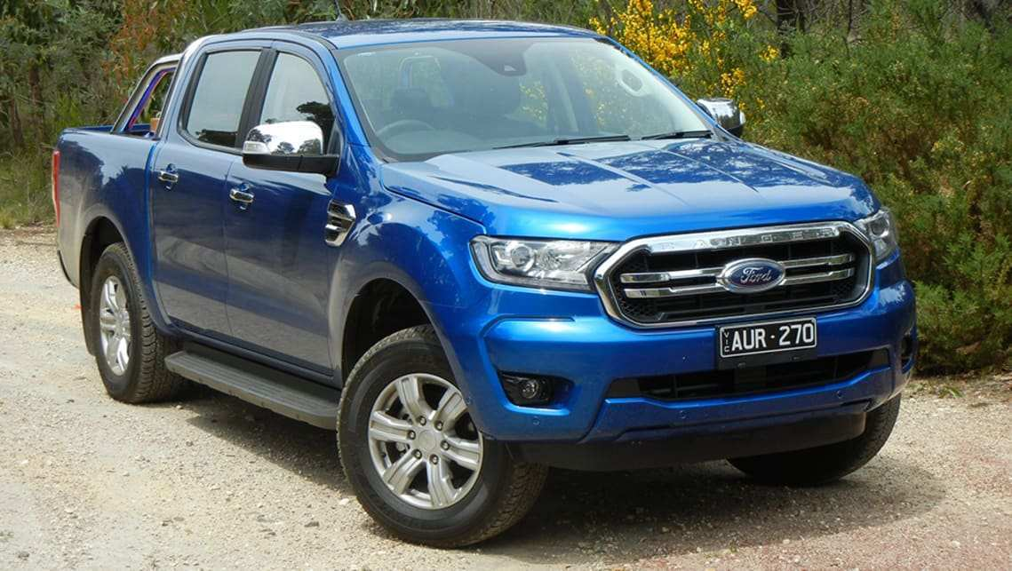 75 Great 2019 Ford Ranger Xlt Research New by 2019 Ford Ranger Xlt