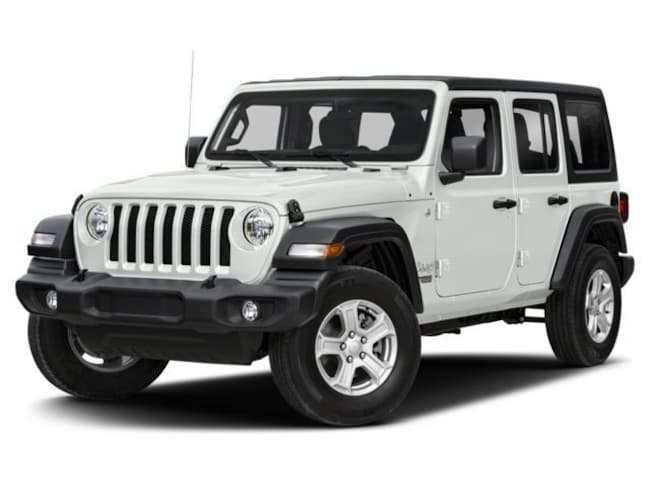 75 Great 2019 Jeep Grand Wrangler Picture with 2019 Jeep Grand Wrangler