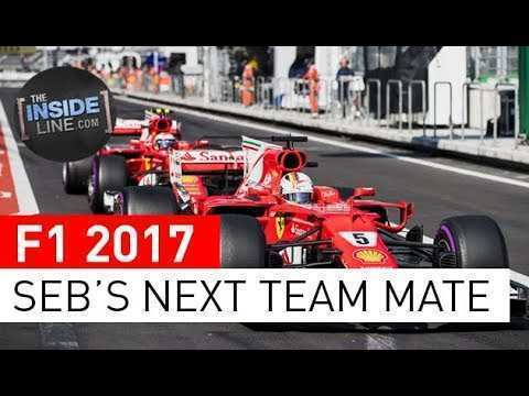 75 New 2019 Ferrari F1 Drivers Rumors with 2019 Ferrari F1 Drivers