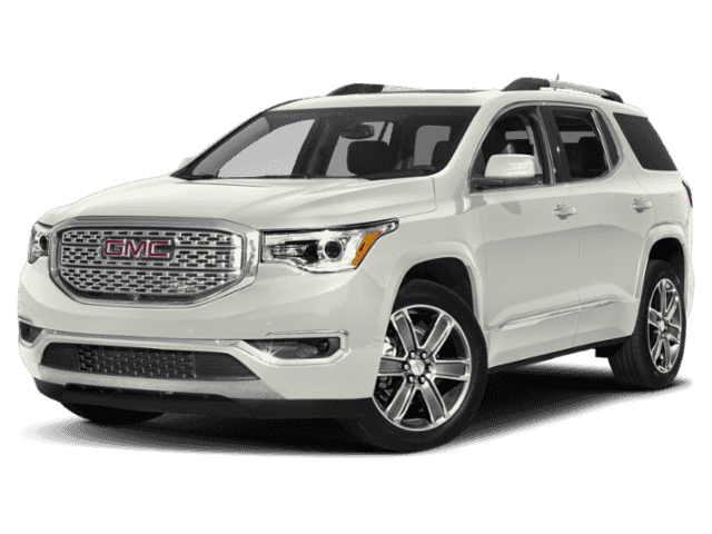 75 New 2019 Gmc Acadia Sport Performance for 2019 Gmc Acadia Sport
