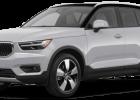 75 New 2019 Volvo Xc40 Price Model for 2019 Volvo Xc40 Price