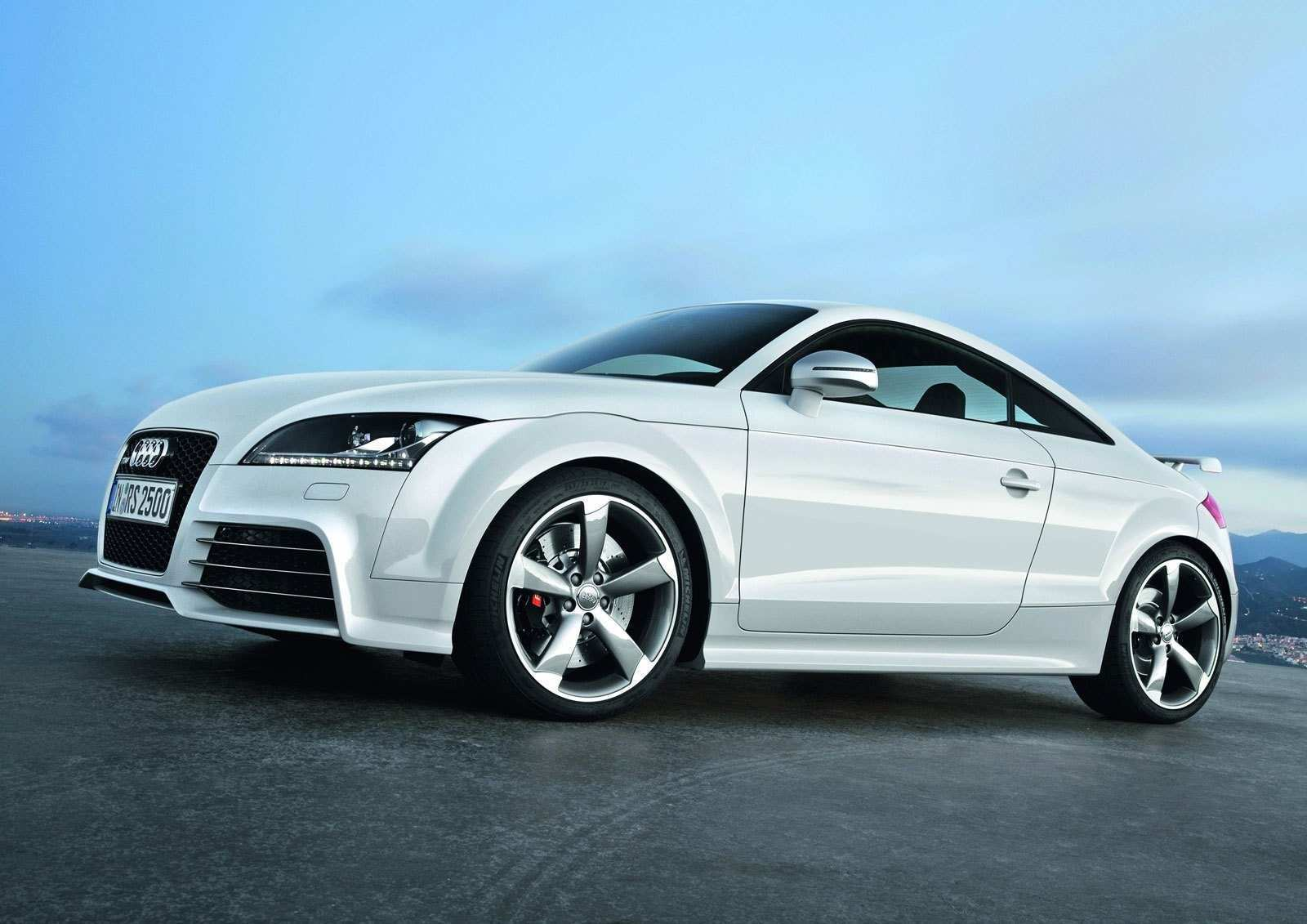 75 New 2020 Audi Tt Roadster Research New by 2020 Audi Tt Roadster