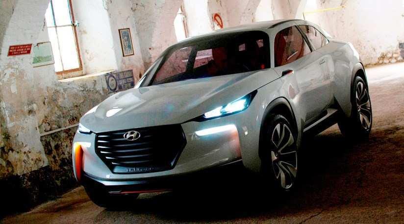 75 New Hyundai Concept 2020 History by Hyundai Concept 2020
