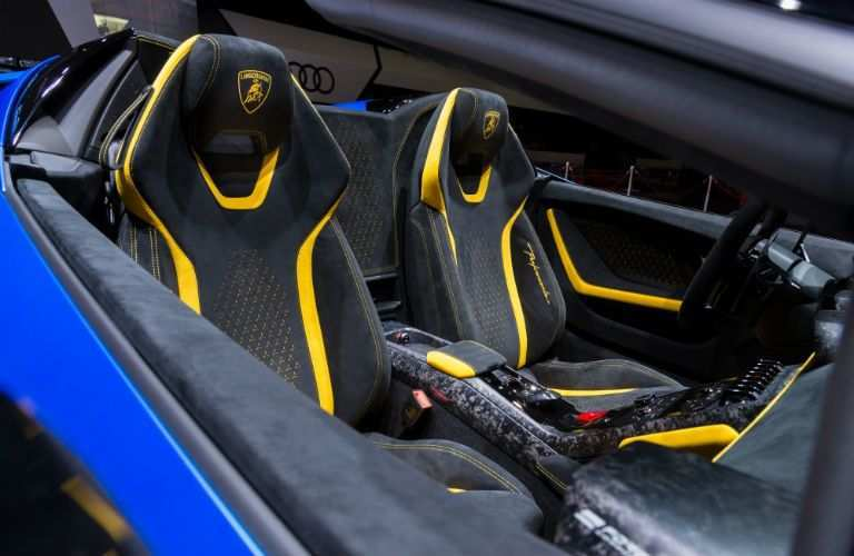 75 The 2019 Lamborghini Spyder History by 2019 Lamborghini Spyder