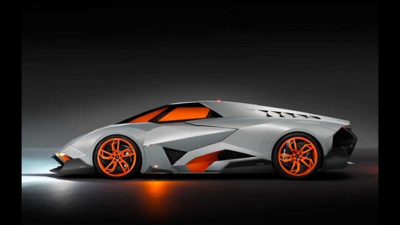 75 The The 2020 Lamborghini Ratings for The 2020 Lamborghini
