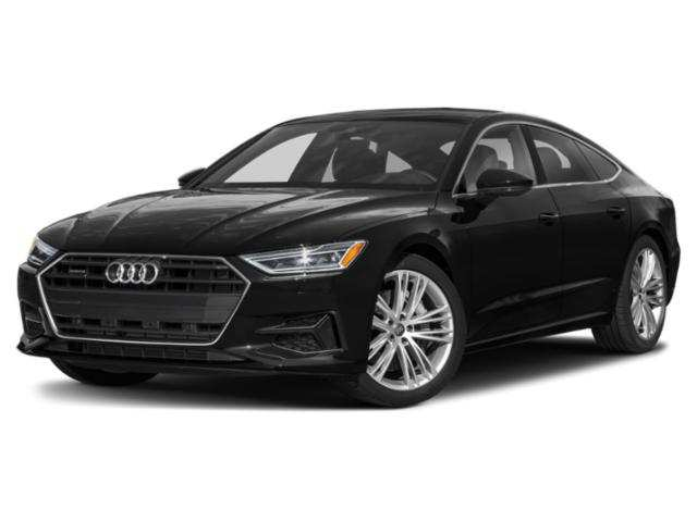 76 All New 2019 Audi A7 Msrp Picture for 2019 Audi A7 Msrp