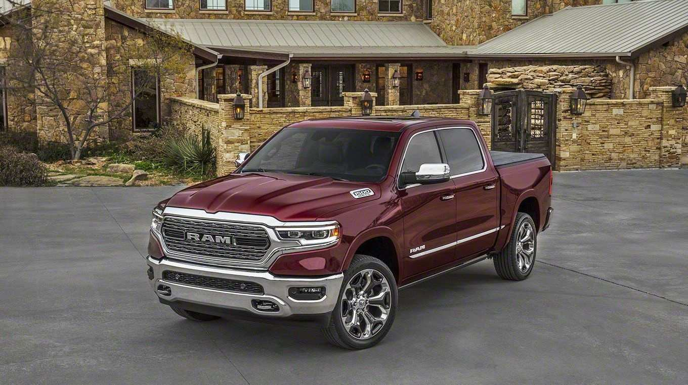 76 All New 2019 Dodge Truck Price Release with 2019 Dodge Truck Price
