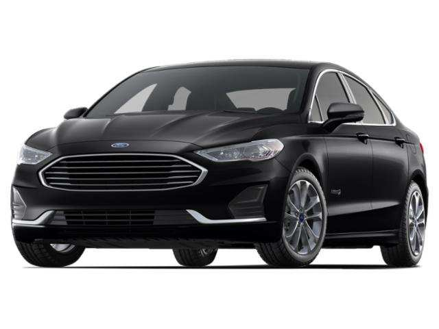 76 All New 2019 Ford Hybrid Redesign with 2019 Ford Hybrid