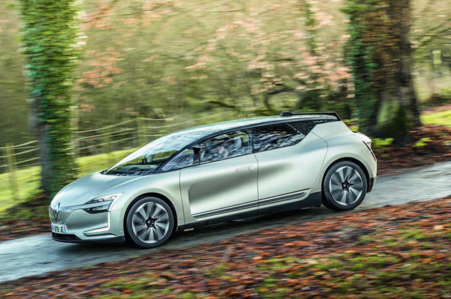 76 All New Renault 2019 Models Research New with Renault 2019 Models