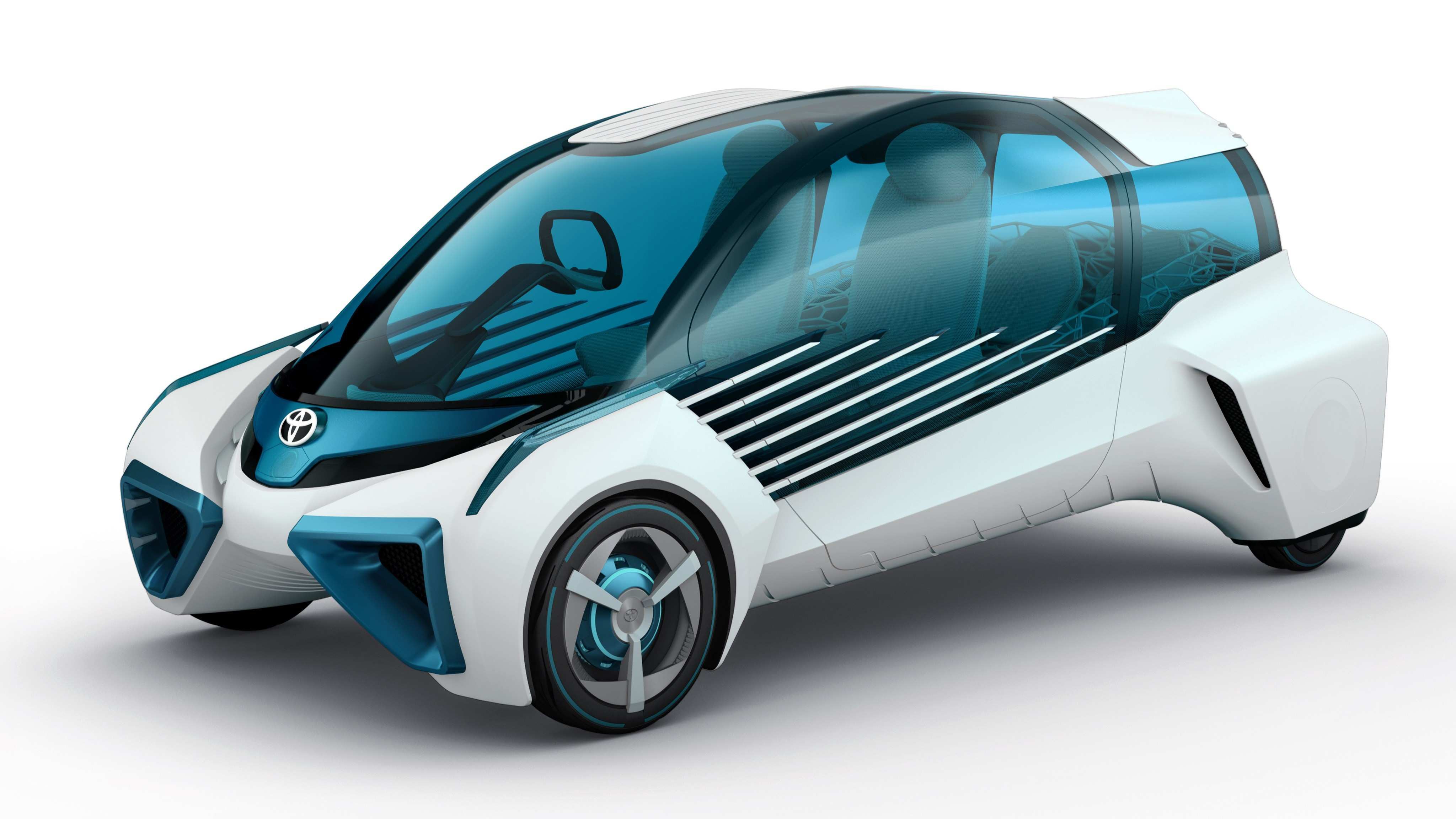 76 All New Toyota 2020 Plans Style for Toyota 2020 Plans