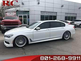 76 Best Review 2019 Bmw Alpina B7 For Sale Overview with 2019 Bmw Alpina B7 For Sale
