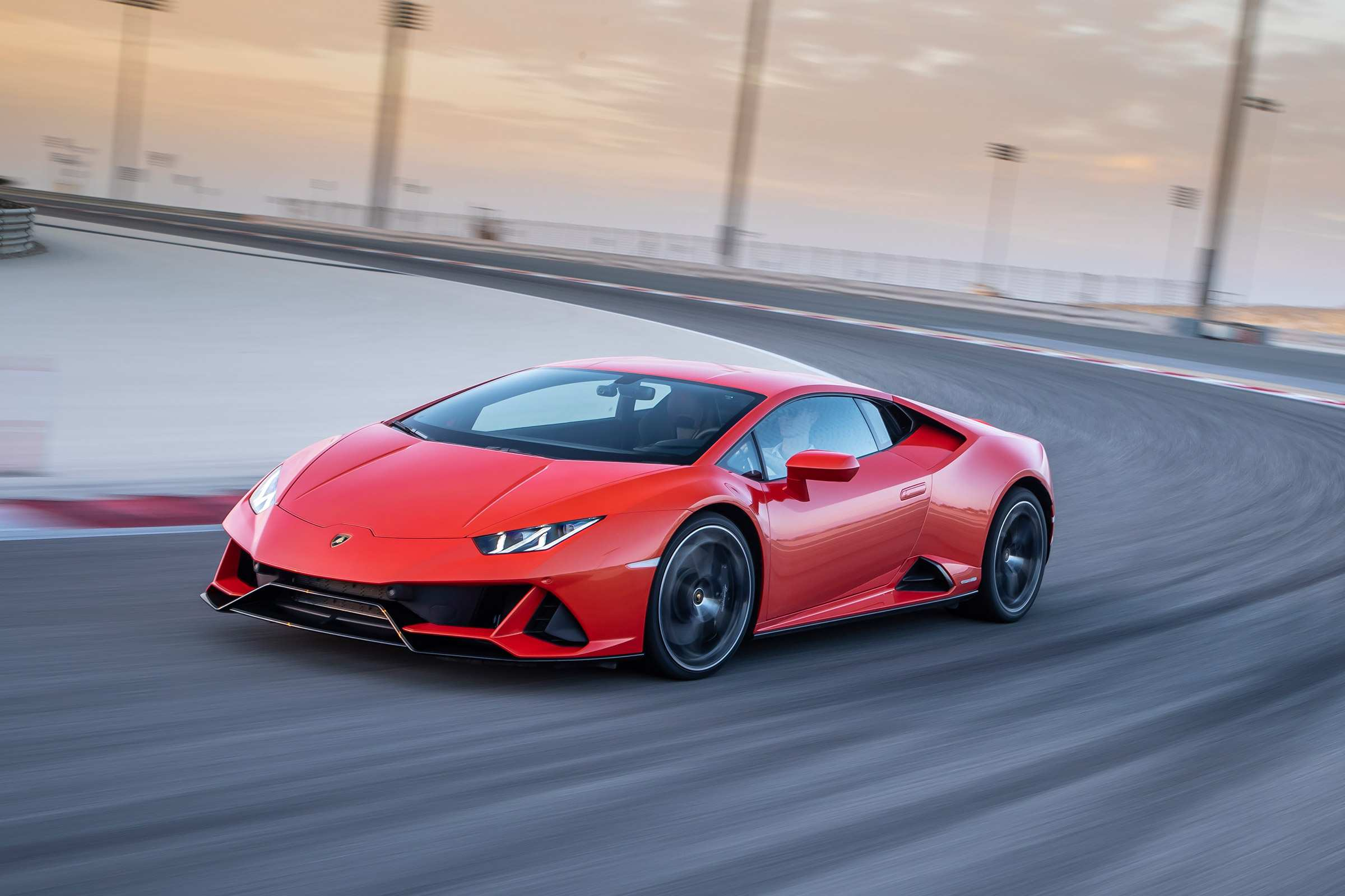 76 Best Review 2019 Lamborghini Huracan Horsepower New Review for 2019 Lamborghini Huracan Horsepower