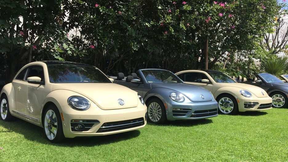 76 Best Review 2019 Volkswagen Bug Wallpaper with 2019 Volkswagen Bug
