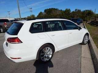 76 Best Review 2019 Volkswagen Sportwagen Prices by 2019 Volkswagen Sportwagen