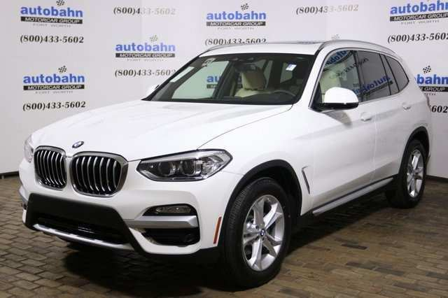 76 Concept of 2019 Bmw X3 Release Date Ratings by 2019 Bmw X3 Release Date
