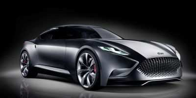76 Concept of 2020 Genesis Coupe Prices for 2020 Genesis Coupe