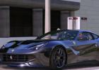 76 Concept of Ferrari 2019 Price Model with Ferrari 2019 Price