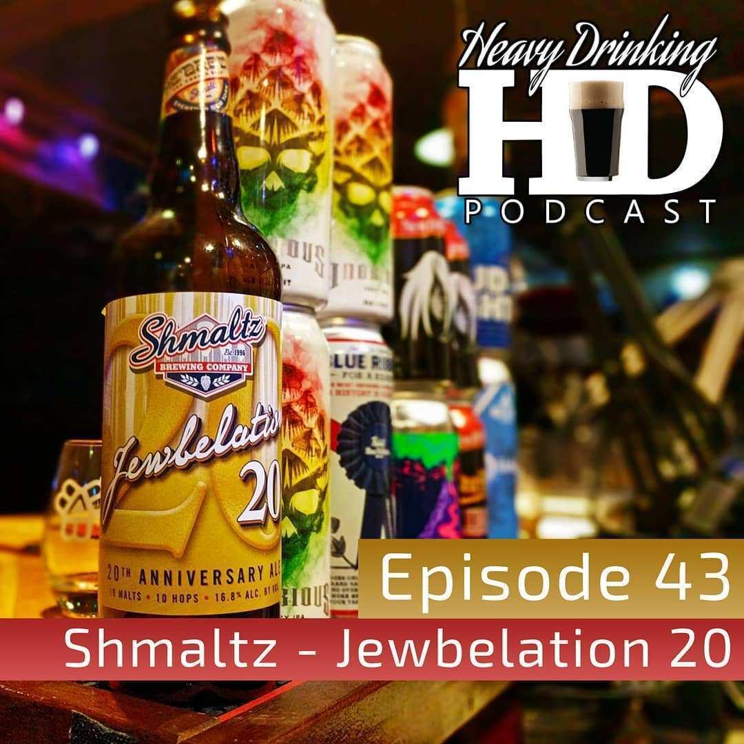 76 Concept of Hebrew Genesis 2020 Beer Pictures for Hebrew Genesis 2020 Beer