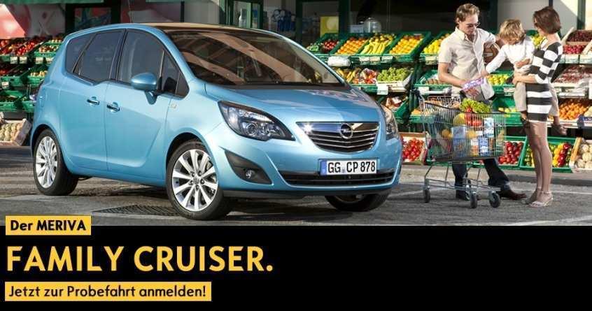 76 Concept of Opel Brantner 2020 Hollabrunn Ratings by Opel Brantner 2020 Hollabrunn