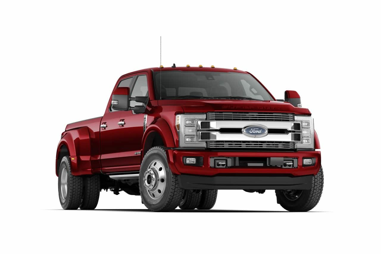 76 Gallery of 2019 Ford F 450 Photos by 2019 Ford F 450