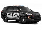 76 Gallery of 2019 Ford Police Utility Wallpaper for 2019 Ford Police Utility