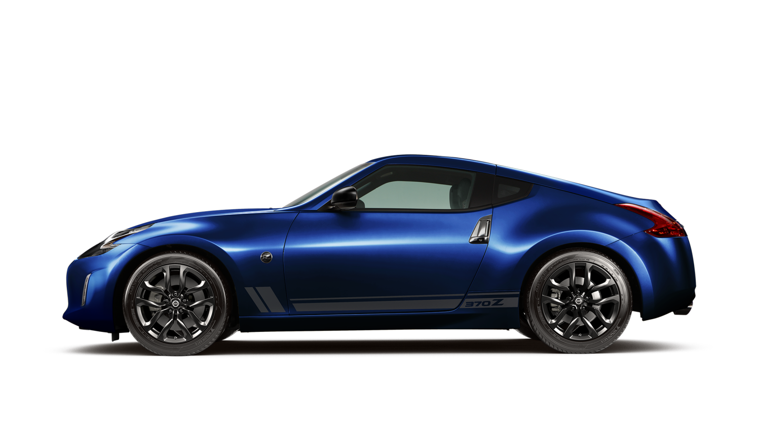 76 Gallery of 2019 Nissan 350Z Exterior and Interior by 2019 Nissan 350Z