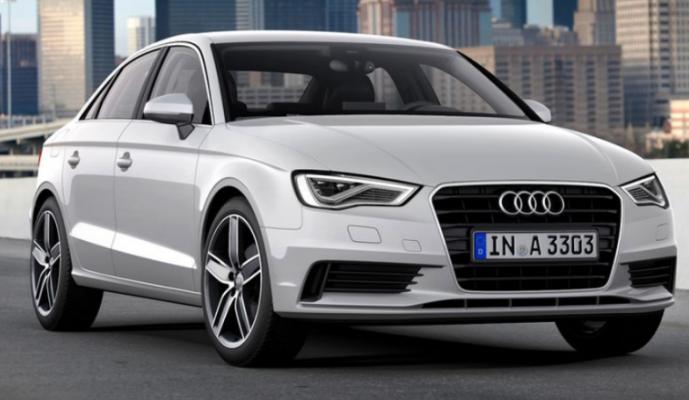 76 Gallery of Audi Hybrid 2020 Interior for Audi Hybrid 2020