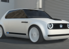 76 Gallery of Honda Ev 2020 Concept by Honda Ev 2020
