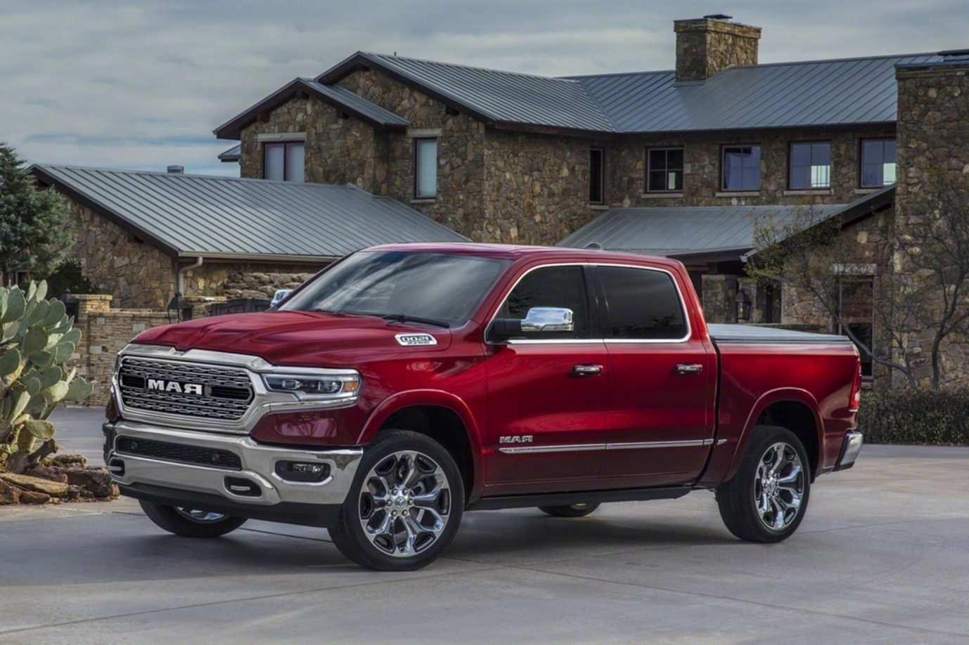 76 Great 2019 Dodge Dakota Interior by 2019 Dodge Dakota