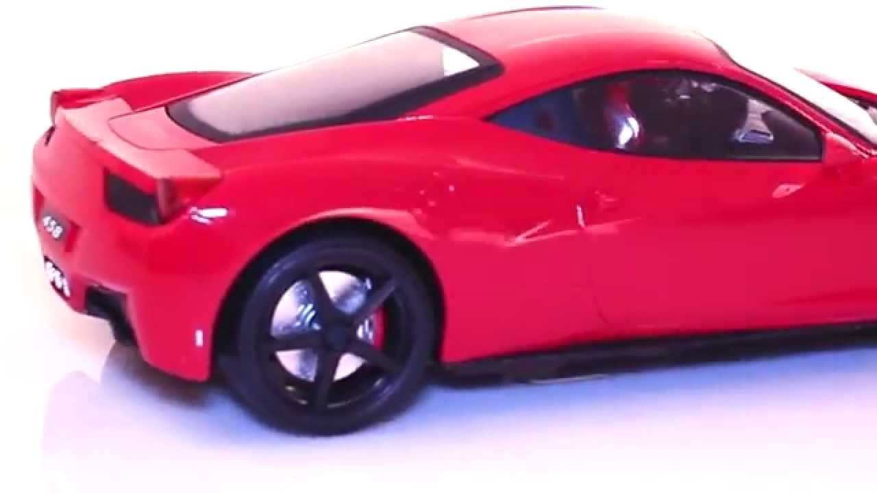 76 Great 2019 Ferrari 458 Concept by 2019 Ferrari 458
