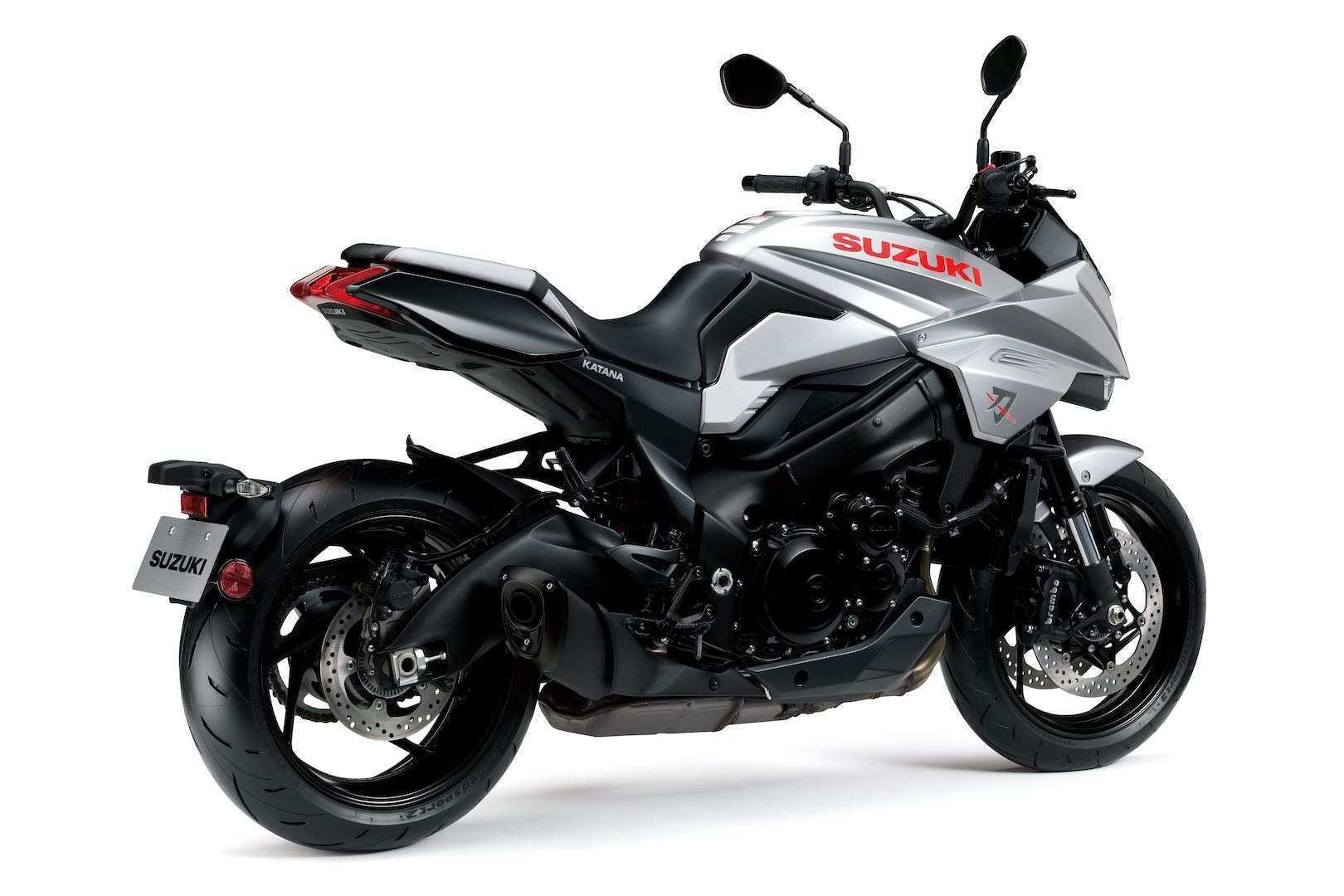 76 Great 2020 Suzuki Specs with 2020 Suzuki