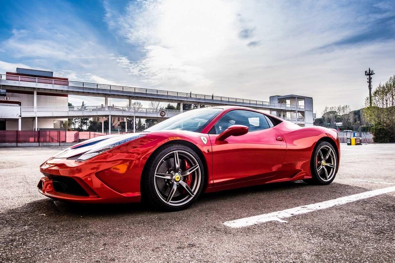 76 Great Ferrari Supercar 2019 Picture by Ferrari Supercar 2019