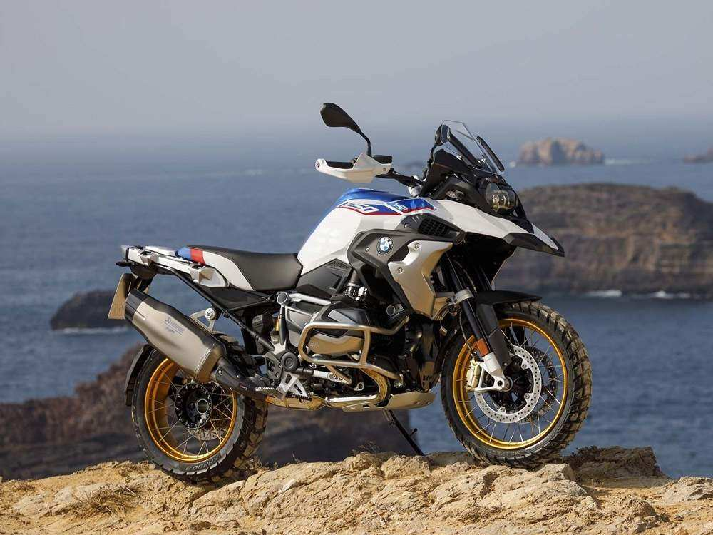76 New 2019 Bmw Gs Ratings for 2019 Bmw Gs