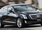 76 New 2019 Cadillac Release Date Speed Test by 2019 Cadillac Release Date