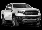 76 New 2019 Ford Ranger Xlt Concept by 2019 Ford Ranger Xlt