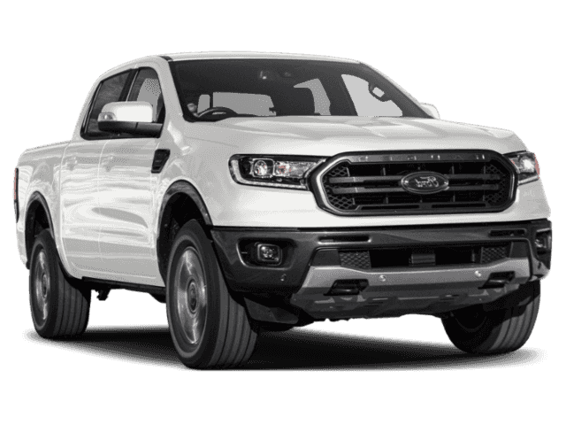 76 New 2019 Ford Ranger Xlt Concept by 2019 Ford Ranger Xlt